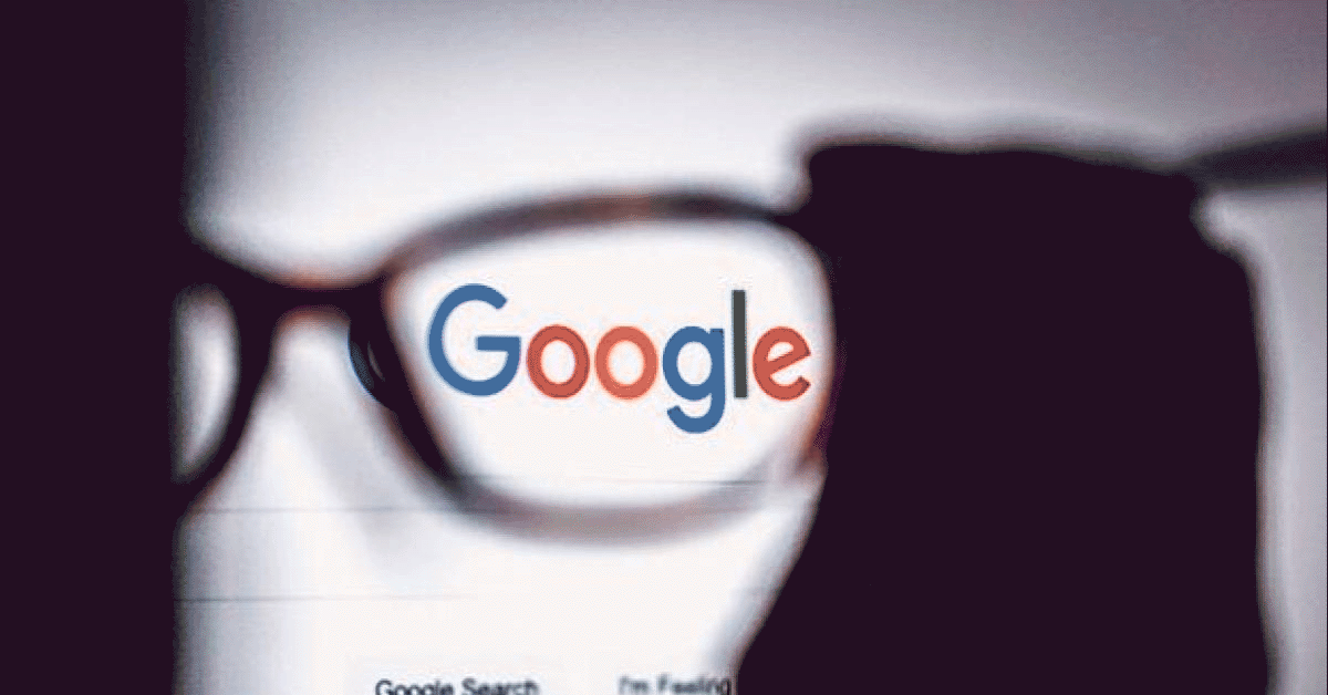 Best Way To Optimize My Site For Google